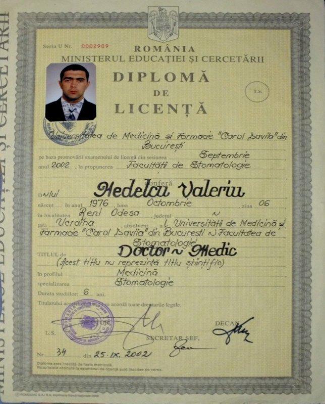 diploma_nedelcu.jpg